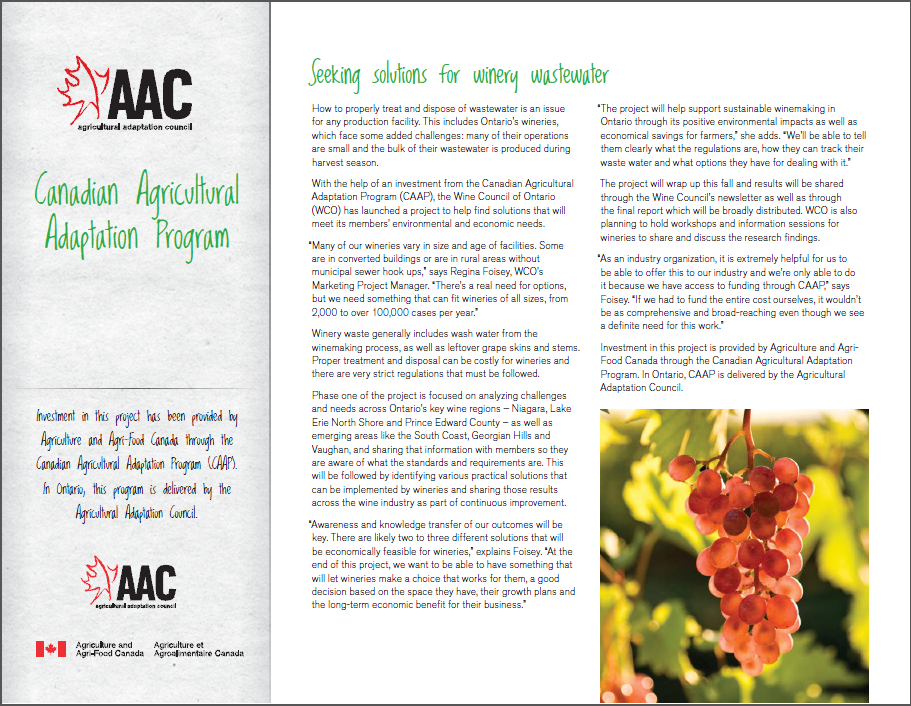 AAC_Seeking_Solutions_for-Winery_Wastewater